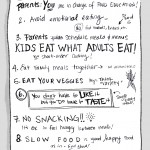 Thumbnail image for French Kids Eat Everything GIVEAWAY