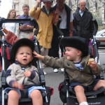 Thumbnail image for I Want to Raise My Kids in France