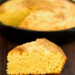 Thumbnail image for Cornbread &#8211; Box or Skillet?