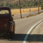 "Thumbnail image for Road Trip – Keeping it ""Real"" on the Road"