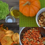 Thumbnail image for 52 New Foods for your Family – Guest Post
