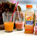 Thumbnail image for ICEE makeover &#8211; Fresh Juice Treat