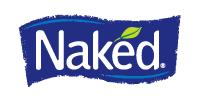 nj_logo_200x100
